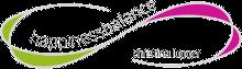 Kinesiologin & Pädagogin – Christina Lugger Logo